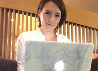 Evi Driesen - 3 onmisbare tools als freelance content creator